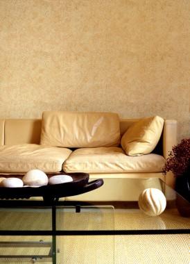 Обои Home Color (Палитра)