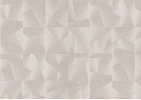 Обои Zambaiti Architexture 23006 0.53x10.05 виниловые