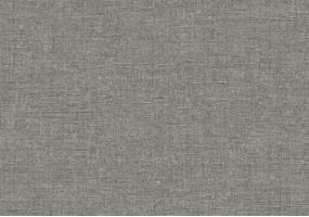 Обои Zambaiti Architexture 23015 0.53x10.05 виниловые
