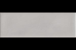 Плитка Argenta Lure Grey 20x60 настенная