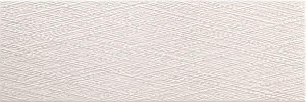 Декор Argenta Toulouse Fibre White A 29.5x90