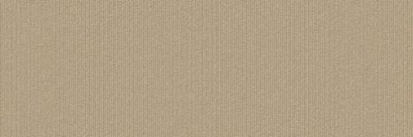 Плитка Emigres Ballet marron 20х60 настенная