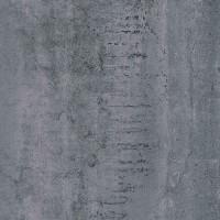 Керамогранит AXIMA Detroit 60х60 ID-СК000030253