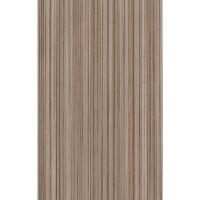 Плитка Golden Tile Zebrano коричневый 25x40 настенная К67061