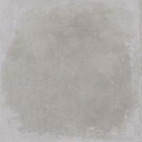 Керамогранит AXIMA Madrid 60х60 светло-серый ID-СК000031483