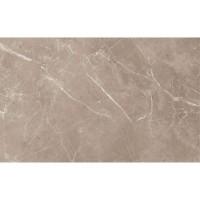 Плитка Golden Tile Constanta коричневый 25x40 настенная 4М7061