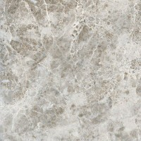 Керамогранит Axima Alicante светло-серый 60x60 ID-СК000032929