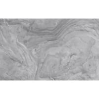 Плитка настенная Шахтинская плитка Милана серый низ 01 25x40 010100000876