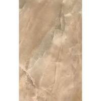 Плитка Golden Tile Onyx темно-бежевый 25x40 настенная И41061