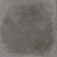 Керамогранит AXIMA Madrid 60х60 серый ID-СК000031482