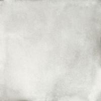 Керамогранит Axima Frankfurt серый 60x60 ID-СК000031480