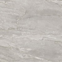 Керамогранит Golden Tile Marmo Milano 60.7x60.7 8M2510