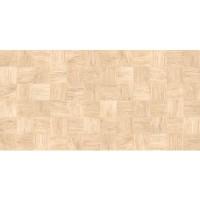 Плитка Golden Tile Country Wood бежевый 30x60 настенная 2В1051