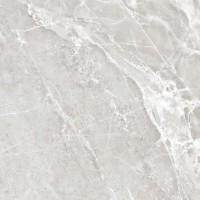 Керамогранит Axima Barcelona светло-серый 60x60 ID-СК000031476