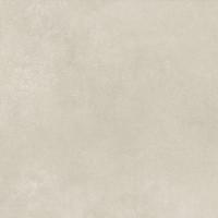 Плитка Belleza Кайлас бежевый 38.5х38.5 напольная 01-10-1-16-01-11-2335