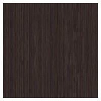 Плитка Golden Tile Velvet коричневый 30x30 напольная Л67730