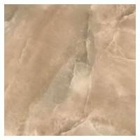 Плитка Golden Tile Onyx бежевый 40x40 напольная И41830