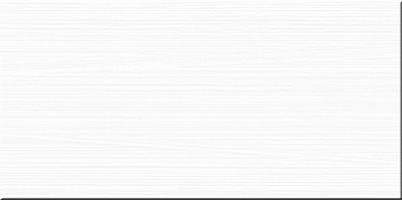 Настенная плитка Элара Бьянка 20.1x40.5 503941201 Azori