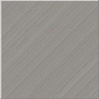 Плитка Azori Chateau Grey 42x42 напольная