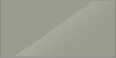 Плитка Golden Tile Metrotiles Оливковый plane 10х20 настенная 46R011