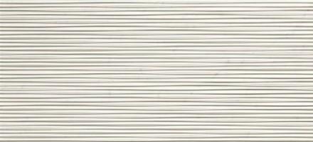 Плитка Fap Ceramiche Roma Diamond Line Carrara Brillante 50x120 настенная fPQH