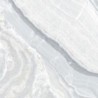Керамогранит Invictus White Pulido 58.5x58.5 2-002-4 Colorker