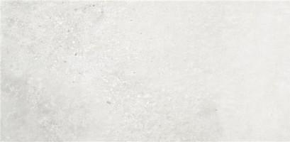 Керамогранит STN Ceramica Amstel Blanco Mt Rect 59.5x120 N30007