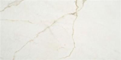Керамогранит STN Ceramica Lancelot Gold Mt Rect 60x120 110-018-1