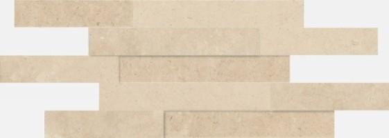 Керамогранит Italon Room Stone Beige Brick 3d Cet 28х78 620110000101