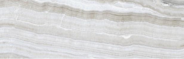 Плитка Colorker Spectrum White 31.6x100 настенная 221962