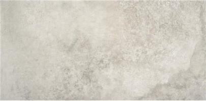 Керамогранит STN Ceramica Amstel Cemento Mt Rec 59.5x120 N30008