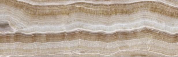 Плитка Colorker Spectrum Amber 31.6x100 настенная 221961