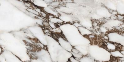 Керамогранит Rex Ceramiche Les Bijoux De Rex Breche Capraia Glossy 60x120 766333