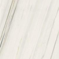 Керамогранит Italon Charme Extra Lasa Nat Ret 80x80 610010001686