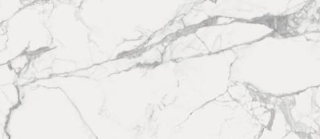 Керамогранит Italon Charme Evo Statuario Lux Ret 120x278 600180000012