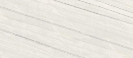 Керамогранит Italon Charme Extra Lasa Lux Ret 120x278 600180000003