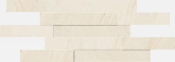 Керамогранит Italon Room Stone White Brick 3d Cet 28х78 620110000100