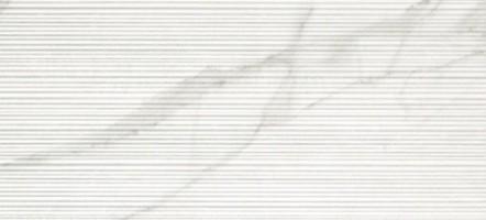 Плитка Fap Ceramiche Roma Diamond Line Statuario Brillante 50x120 настенная fPQI