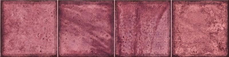 Плитка Eletto Ceramica Faenza Wine 15.6x63 настенная 586841101