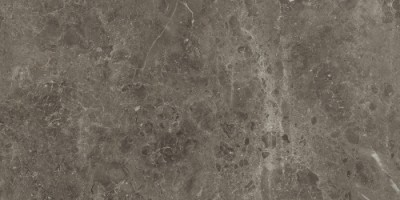 Керамогранит Italon Room Stone Grey Grip Ret 30х60 610010001466
