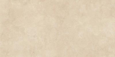 Керамогранит Italon Room Stone Beige Cer Ret 30х60 610015000426