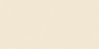 Плитка Italon Room Beige Texture Opaco 40x80 настенная 600010002161