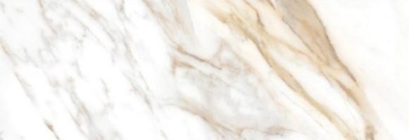 Плитка Eletto Ceramica Calacatta Oro 24.2x70 настенная 507881201