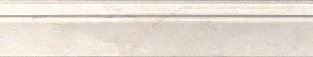 Бордюр fJXJ Supernatural Avorio London 5.5x30.5 FAP Ceramiche