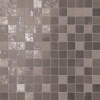 Мозаика Fap Ceramiche Evoque Earth Mosaico 30.5x30.5 fKVA