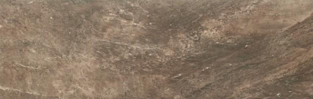 Плитка Grespania Praga Marron 31.5x100 настенная