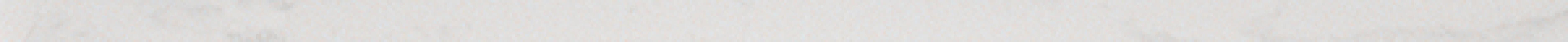Бордюр Fap Ceramiche Frame Desert Wall Silver Listello. 1.5x56 fKRI