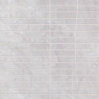 Мозаика fJWG Supernatural Argento R Mosaico 30.5x30.5 FAP Ceramiche