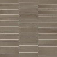 Мозаика Fap Ceramiche Frame Tratto Earth Mosaico 30.5x30.5 fLE6