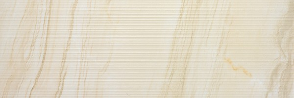 Плитка Porcelanite Dos 1201 Beige Relieve 40x120 настенная